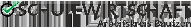 Logo Arbeitskreis Bautzen