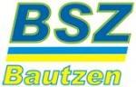BSZ Bautzen für Wirtschaft und Technik