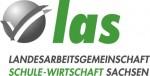 Landesarbeitsgemeinschaft SCHULE-WIRTSCHAFT Sachsen