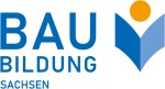 BFW Bau Sachsen e.V., ÜAZ Bautzen