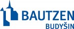 Stadtverwaltung Bautzen
