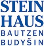 Steinhaus Bautzen e.V.
